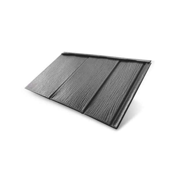 Astonwood® Steel Shingles Product Image