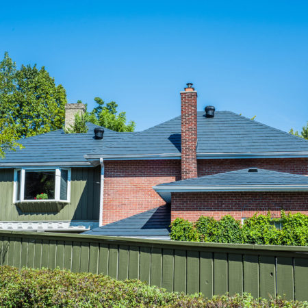 Astonwood® Steel Shingles Gallery Image 4