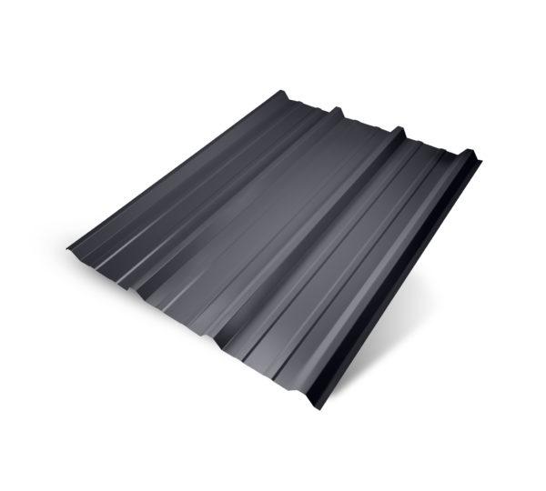 Astonwood 174 Steel Shingles Havelock Metal Co