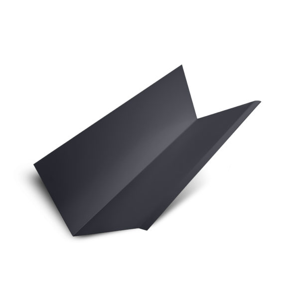 Wall Flashing Product Image
