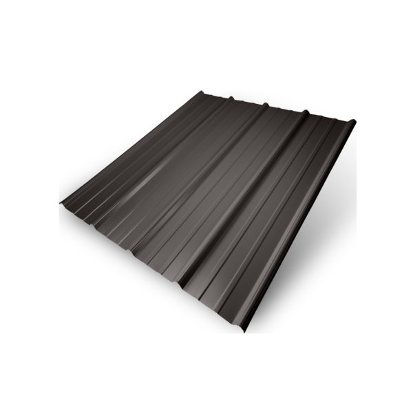 29ga Dark Brown Product Image