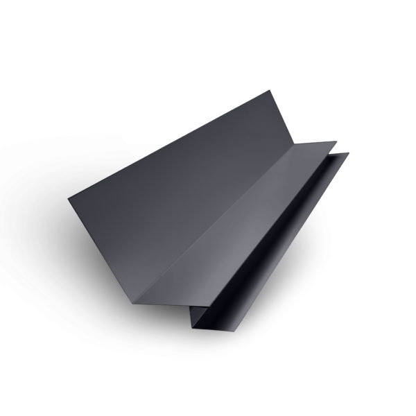 Legacy End Wall Flashing Product Image