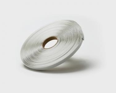 Mastix™ Butyl Tape Product Image