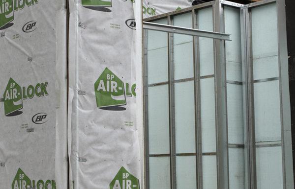 Air-Lock Product Image